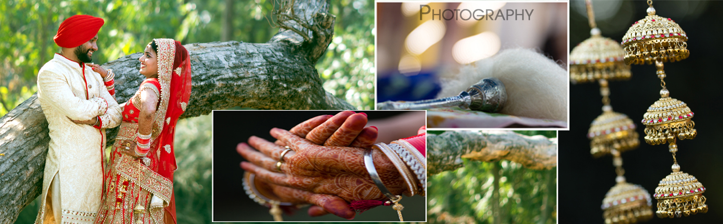 Pre & Post Wedding Photography Hoshiarpur, Punjab