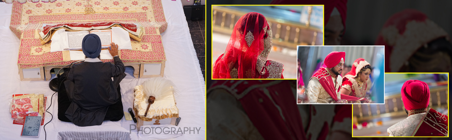 Wedding Videography Services Hoshiarpur Punjab